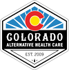 Colorado Alternative Health Logo